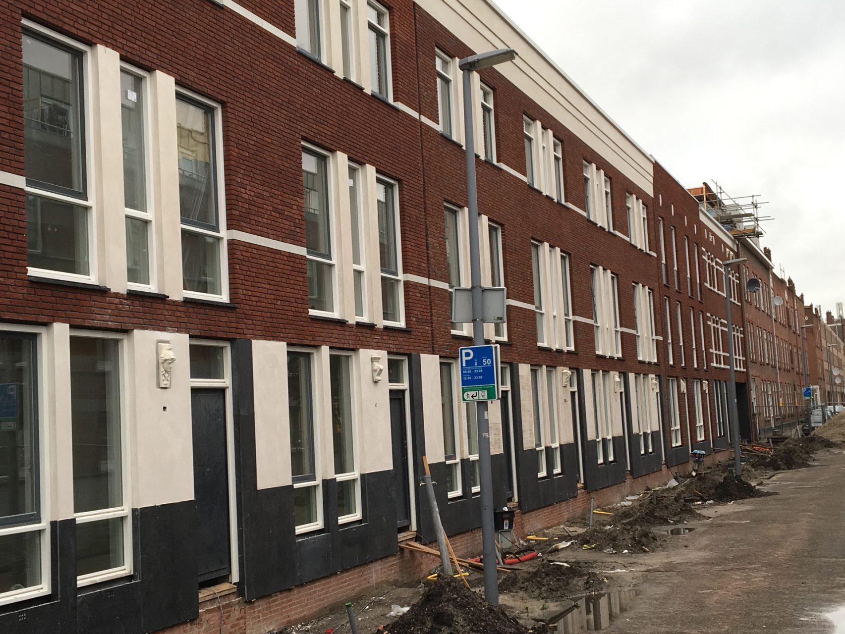 Bajonetstraat (20)
