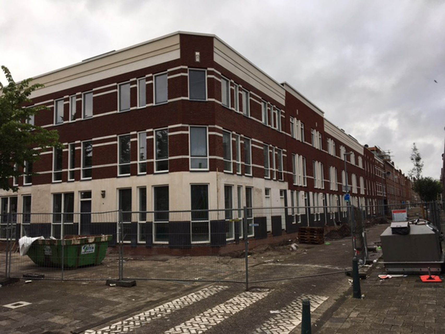 Bajonetstraat (21)