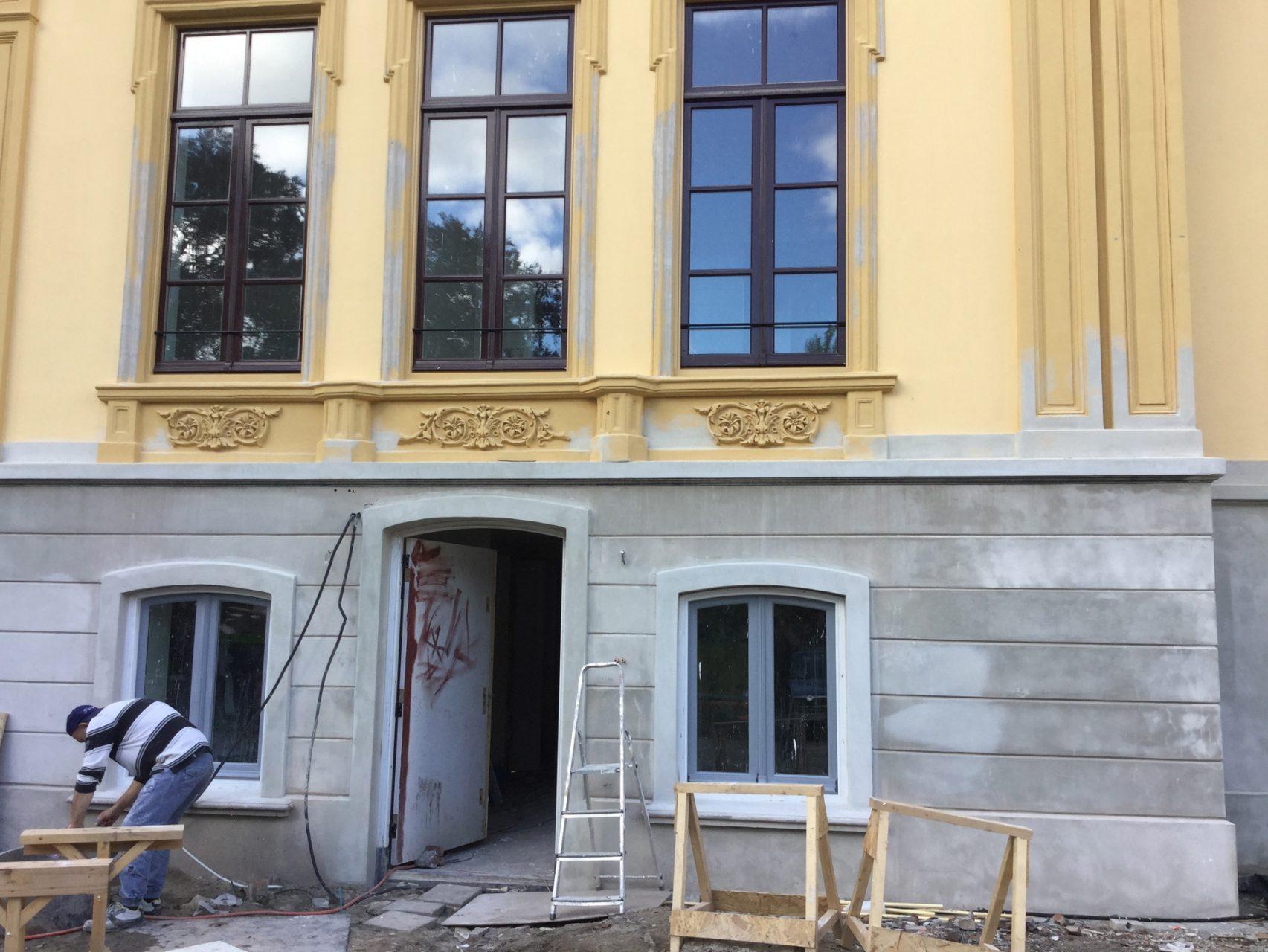 Gevelornament_Prinsen_Bolwerk_Haarlem (9)