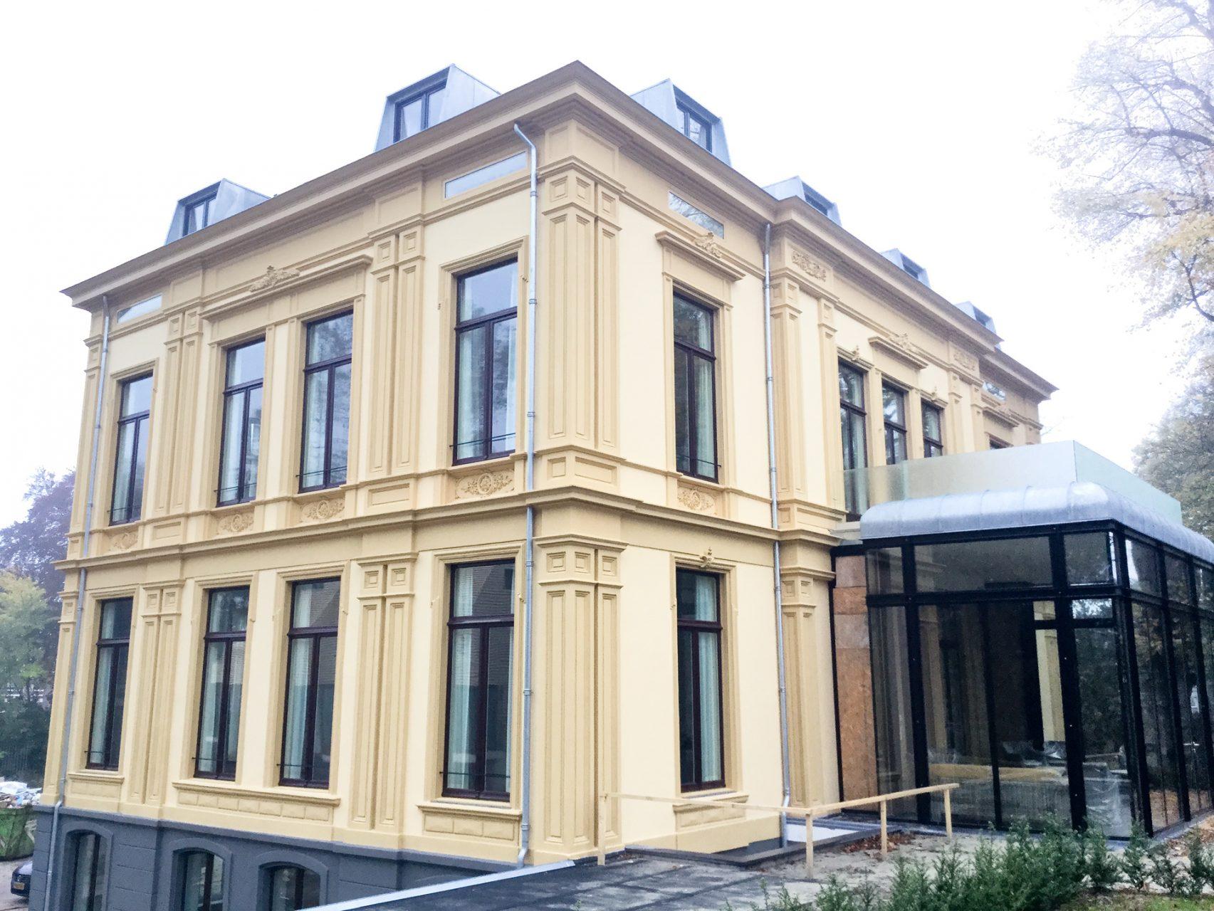 Ornamentpaneel_Prinsen_Bolwerk_Haarlem (7)