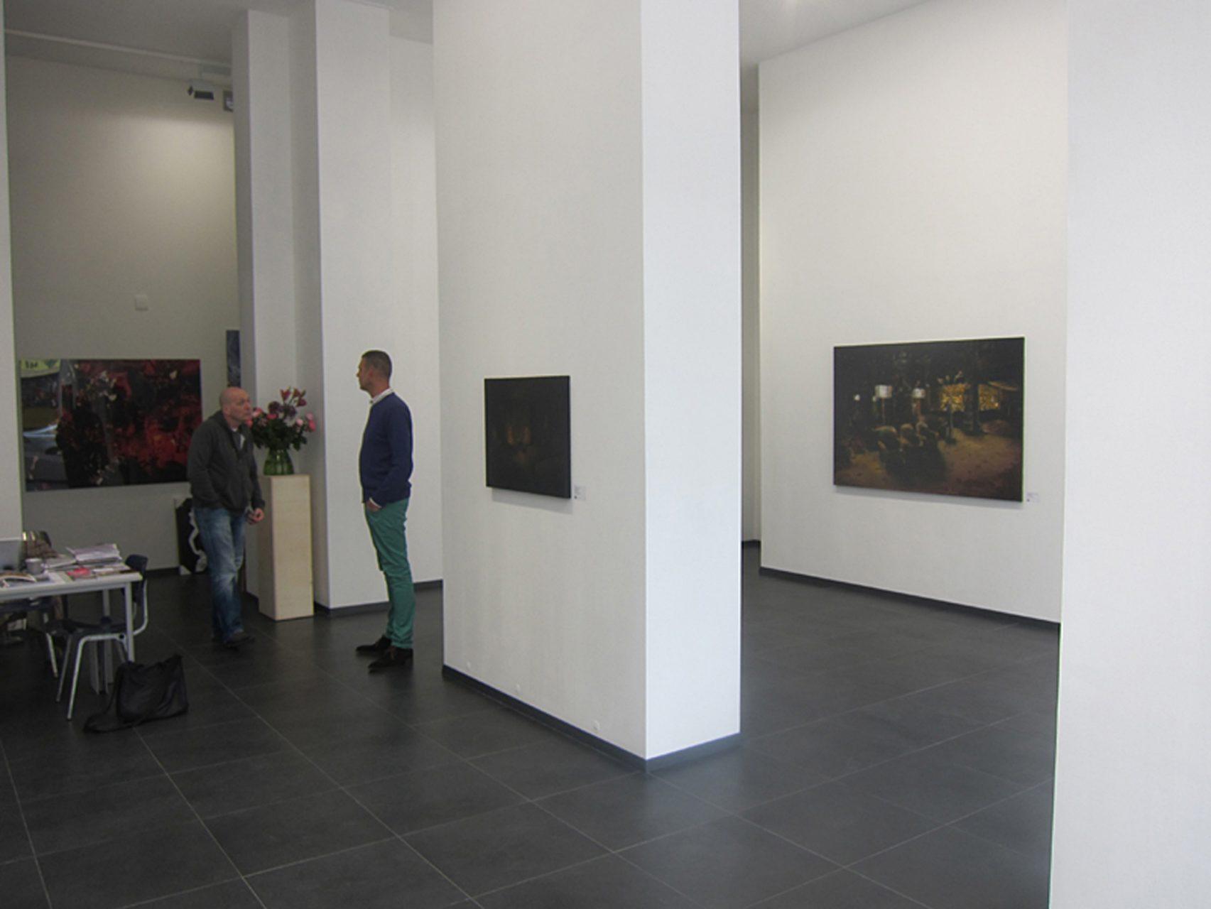 Stucwerk Galerie Zic Zerp (1)