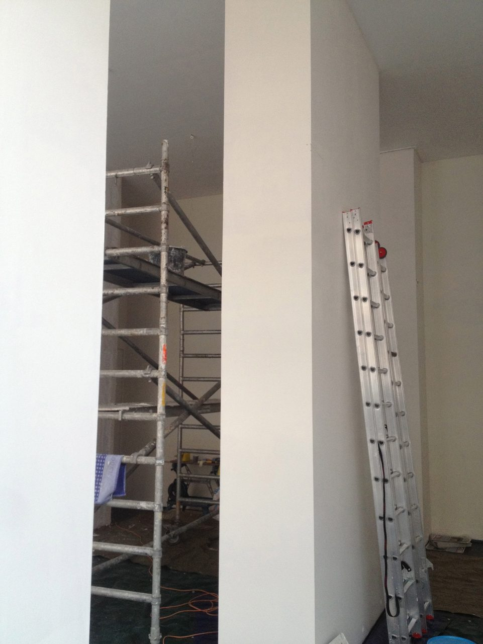 Stucwerk Galerie Zic Zerp (3)
