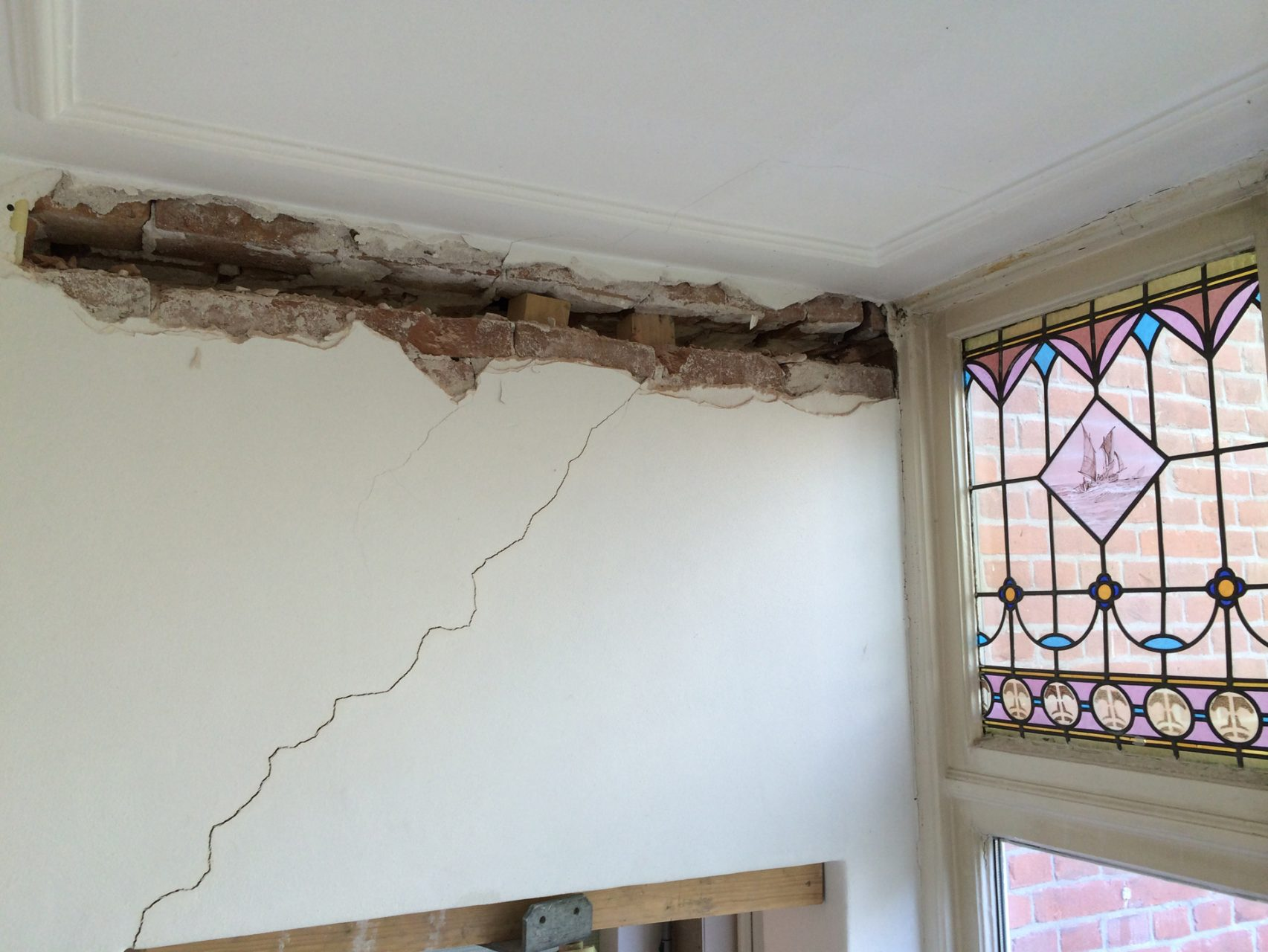 Wand constructie (4)