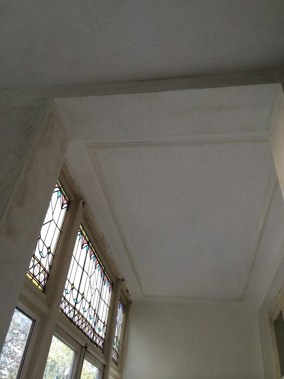 Wand constructie (8)